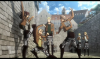 I don't think Reiner can handle mutch more of there stupidity