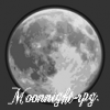 moonnight-rpg