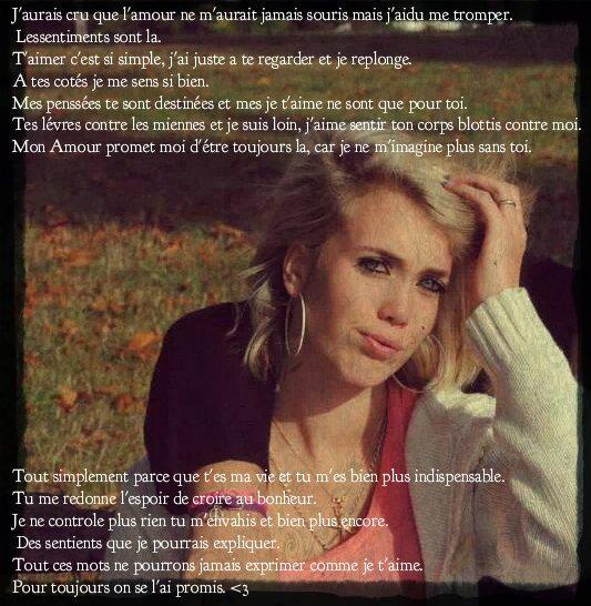 L'Amour .. ♥