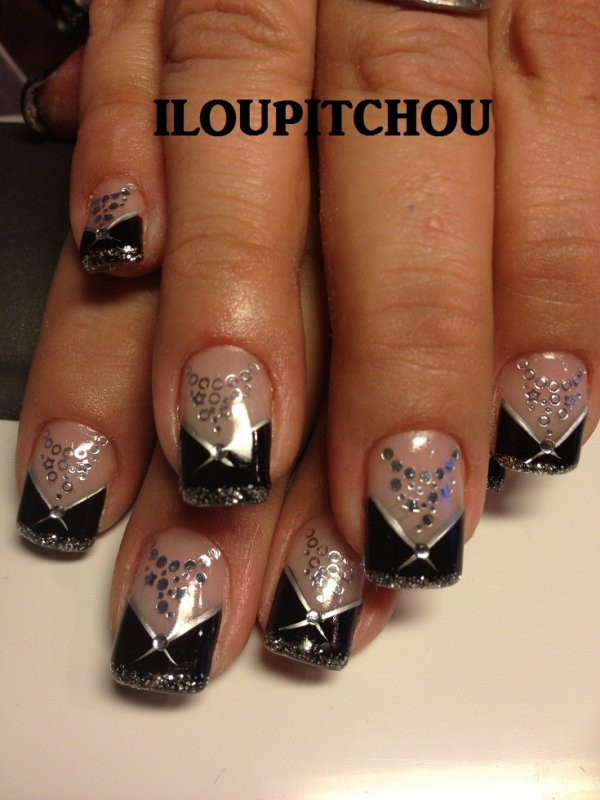 blog de iloupitchou page 18 d co d 39 ongle en gel nail art. Black Bedroom Furniture Sets. Home Design Ideas