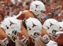 Photo de Texas-Longhorns
