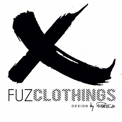 Xfuz Clothings