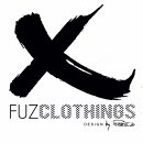 Photo de Xfuzclothings