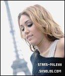 Photo de Stars-Mileyy