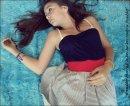Photo de lola-sisi63