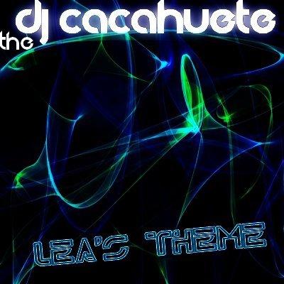 MixToGo / Lea's Theme (2011)