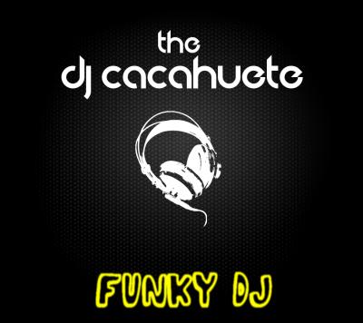 MixToGo / Funky Dj (2011)