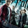 Opening Harry potter 6