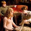 Harry Potter Hedwige Theme