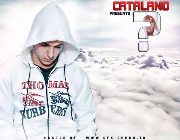 CaTalano 2012