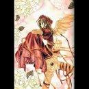 Photo de Manga-et-drama-romance
