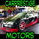 Photo de CarPrestige-Motors