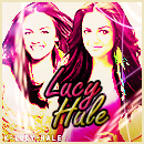 Pictures of K-Lucy-Hale