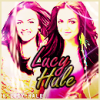 K-Lucy-Hale