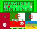 Photo de maghreb1uni
