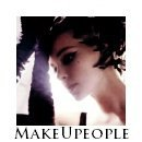 Photo de Make-up-People