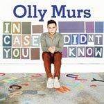 Olly Murs ♥