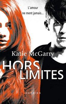 Katie MCGARRY Hors limites