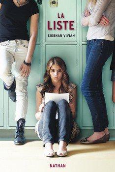 Siobhan VIVIAN La liste