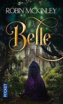 Robin MCKINLEY Belle