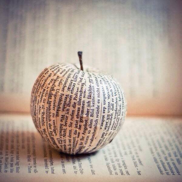 « Vous savez que vous avez lu un bon livre lorsque quand vous tournez la dernière page, vous avez la sensation que vous venez de perdre un ami. »    - Paul Sweeney