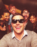 Photo de GleeFanfictionCast
