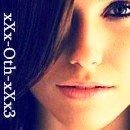 Photo de xXx-Oth-xXx3