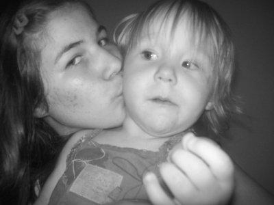 Moi & Mon Amour !!