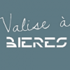 valise-a-bieres