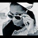 Photo de G-LaDyS-musik