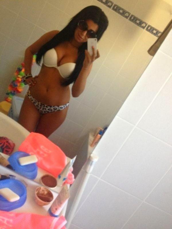 Katsya Rodriguez