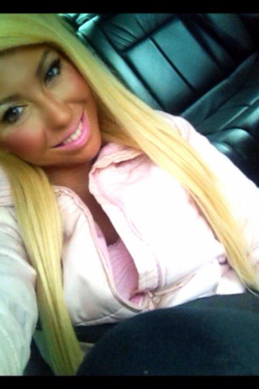 Katsya smiley