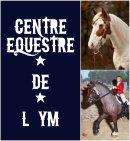 Photo de Centre-Equestre-de-lYm