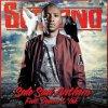 "Sale Sud /Soprano Feat Degom&Yak( Extrait du ""Corbeau"")"