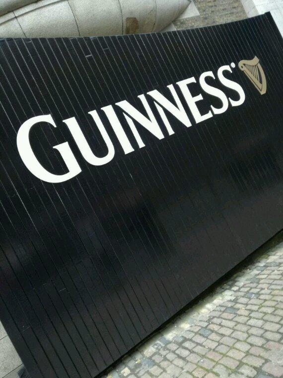 Souvenir Irlande ♡