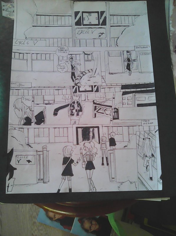 Page 1 du rp!!