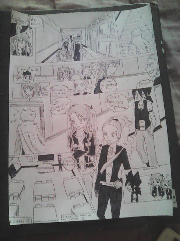Page 2 du rp!!