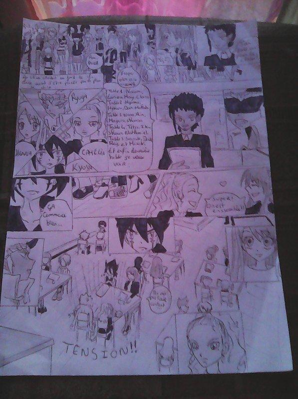 Page 3 du rp!!