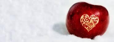 Rouge-Sang & Noir-Neige. Disney,suite de Blanche-Neige et La Reine des Neiges ❤