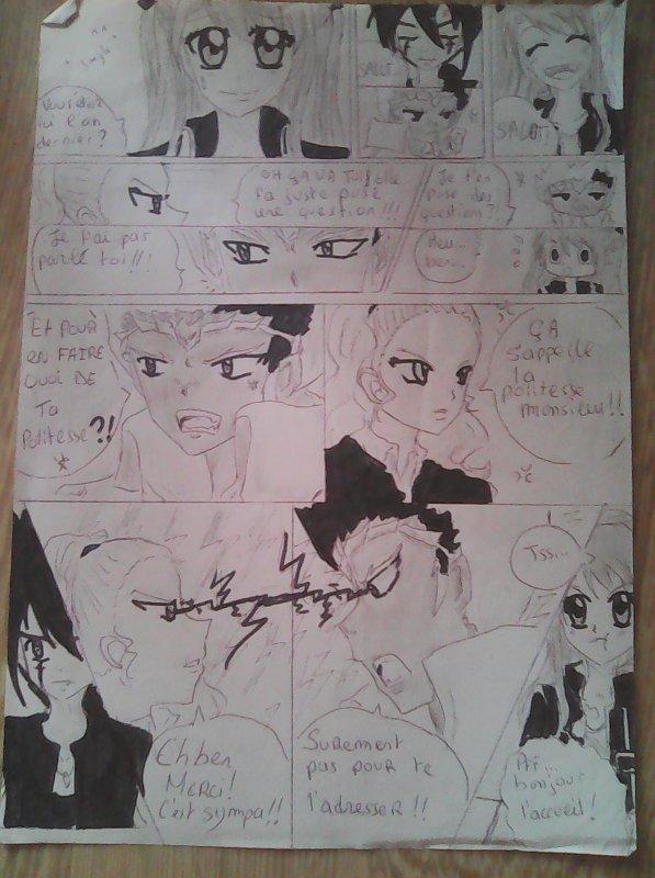 Page 4 du rp!!