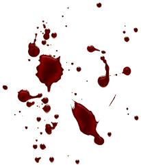Bloody Night : Zerza,concours de Nono-De-Fairy-Tail-NaLu ❤