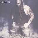 Photo de WWE-BOOK