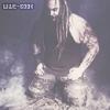 WWE-BOOK