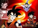 Photo de dragonballz1631