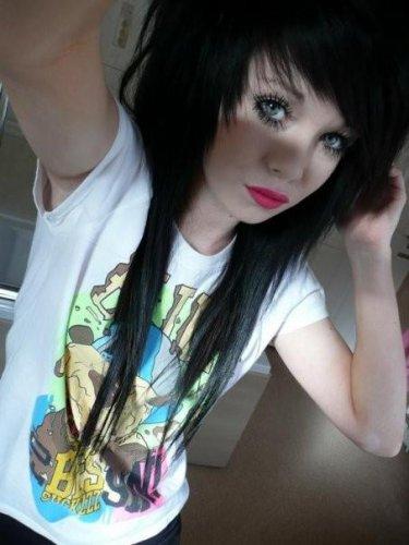 Emmarald's blog