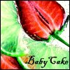 ruths-babycake