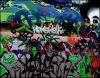 graffiti1090