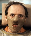 Photo de officiel-hannibal-lecter