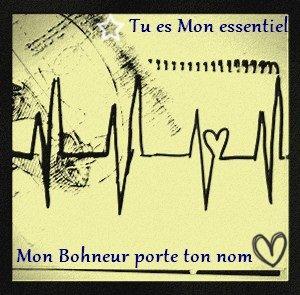 Petit Texte.. La Mort & La Souffrance (U)