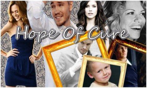 Hope-0f-Cure